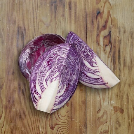 How to prepare fantastic red cabbage