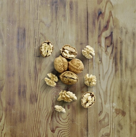Future 50 foods Walnuts
